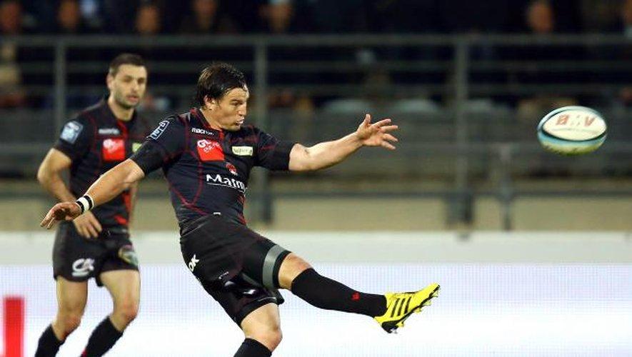 ProD2 : Lyon sera champion si...