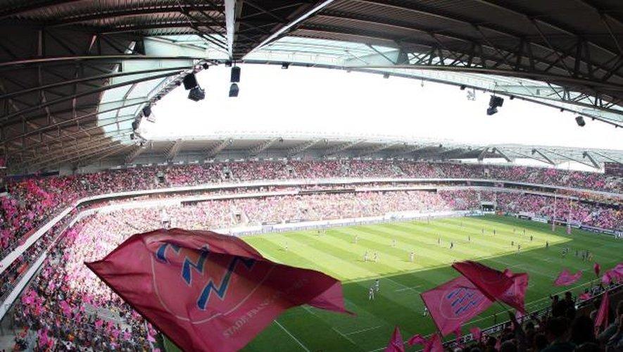 MMArena : Paris veut doubler la mise