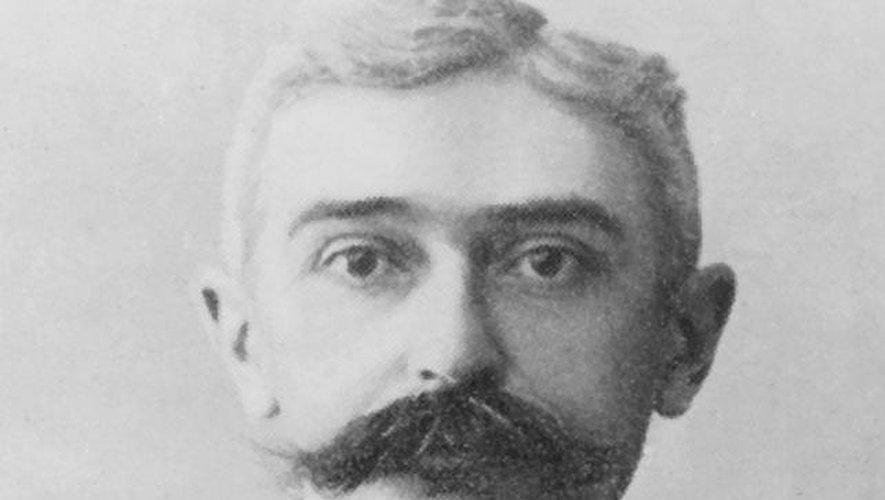Charcot et de Coubertin, deux pionniers français de l'ovale