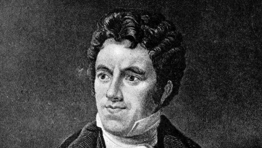 Thomas Arnold, le vrai créateur