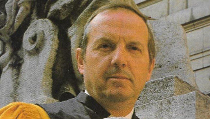 Jacques Soppelsa : l'incompris