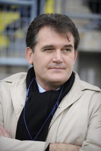 De François Cadoret à Carlos Zaluendo