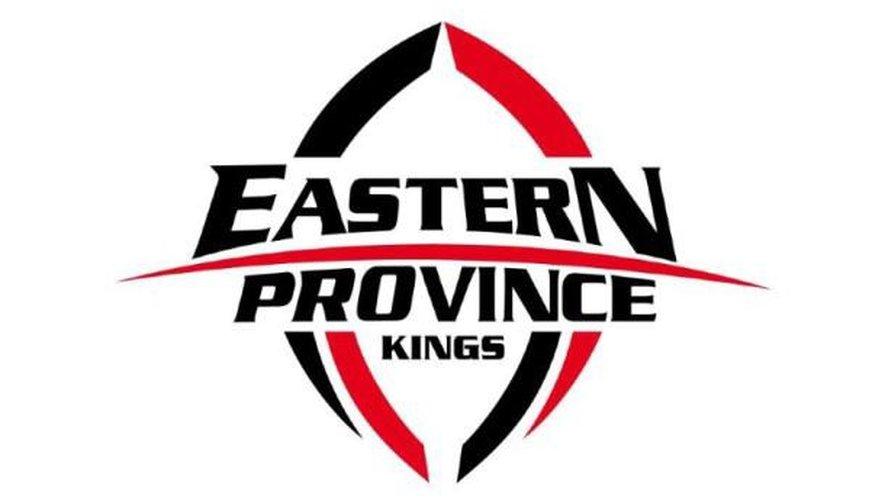 Afrique du Sud : Eastern Province en grosse difficulté