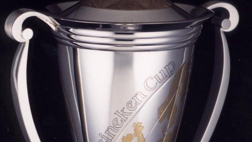 Champions Cup : les jeux sont faits, rien ne va plus !