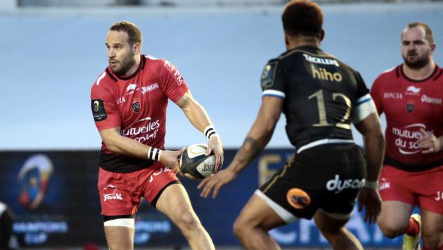 Toulon, une qualification incertaine