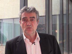 Jacques Verdier : «la liste de Guy Novès va plutôt dans le bon sens»