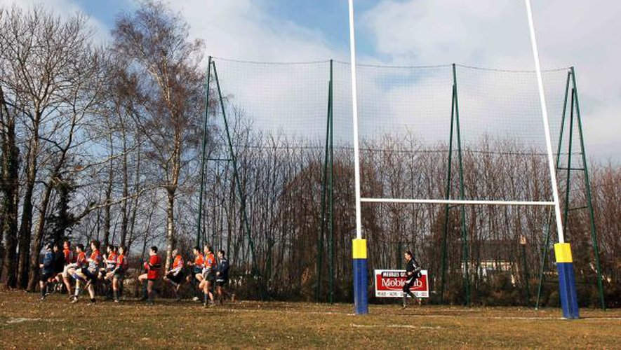 Quels clubs portent le rugby dans le Grand Ouest ?
