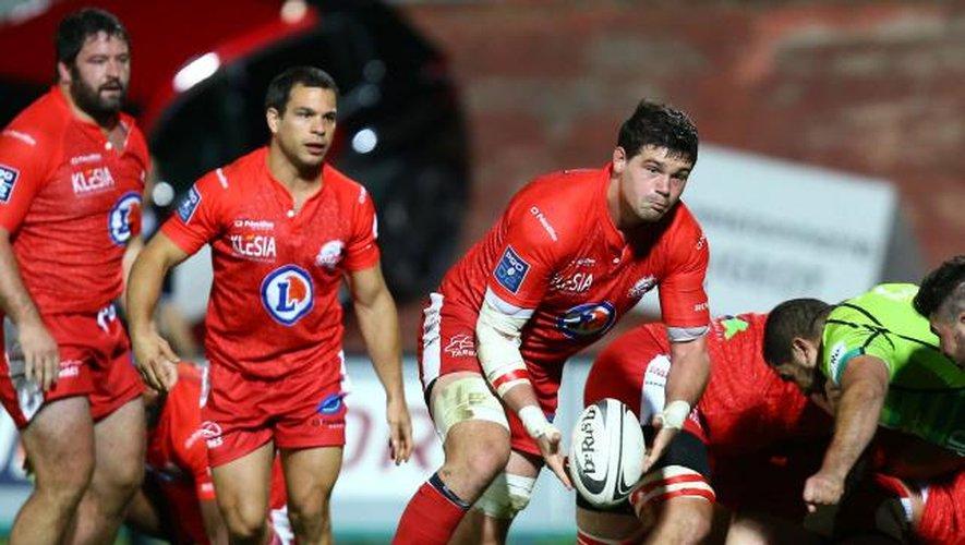 Déboires du TPR : les acteurs du rugby local réagissent et se mobilisent