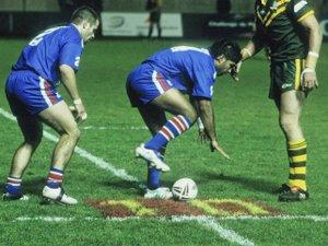 10 décembre 1978 : le jour de gloire de l'équipe de France