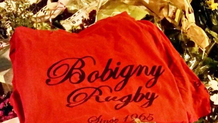 Le rugby amateur en soutien aux victimes des attentats