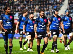 Harlequins – Montpellier, duel d'ambitieux