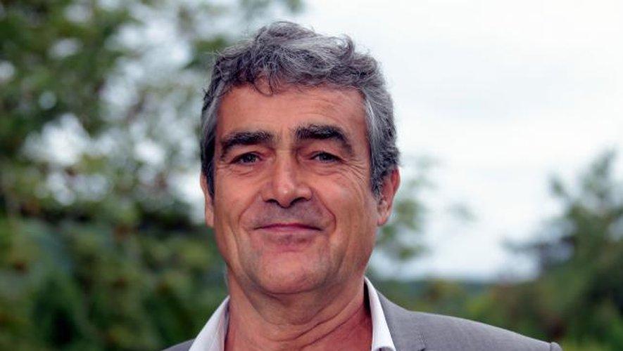 Jacques Verdier : «les dirigeants du rugby français doivent répondre»