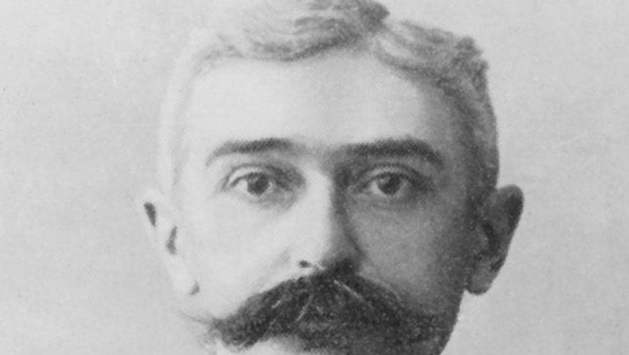 Pierre de Coubertin : ce passionné de rugby !