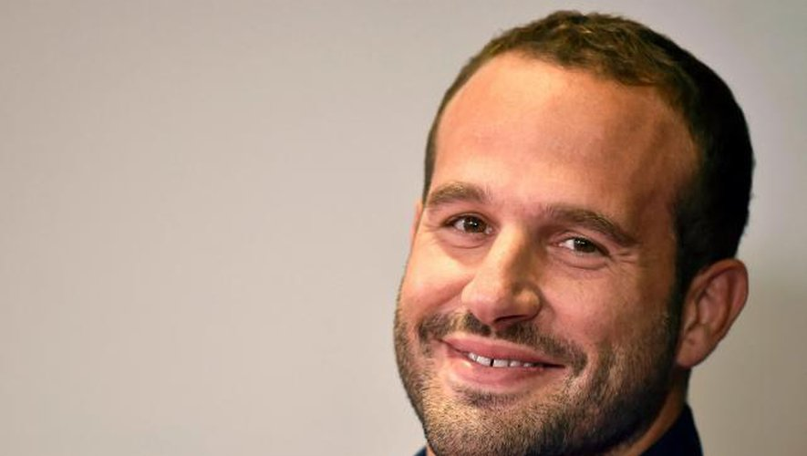 Michalak : « De très bonnes sensations dans ce stade »