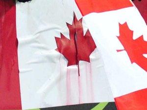 Canada : 1991, la révélation