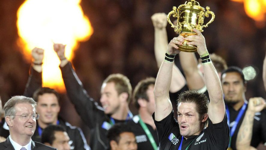 Le rugby est il un sport confiné ?