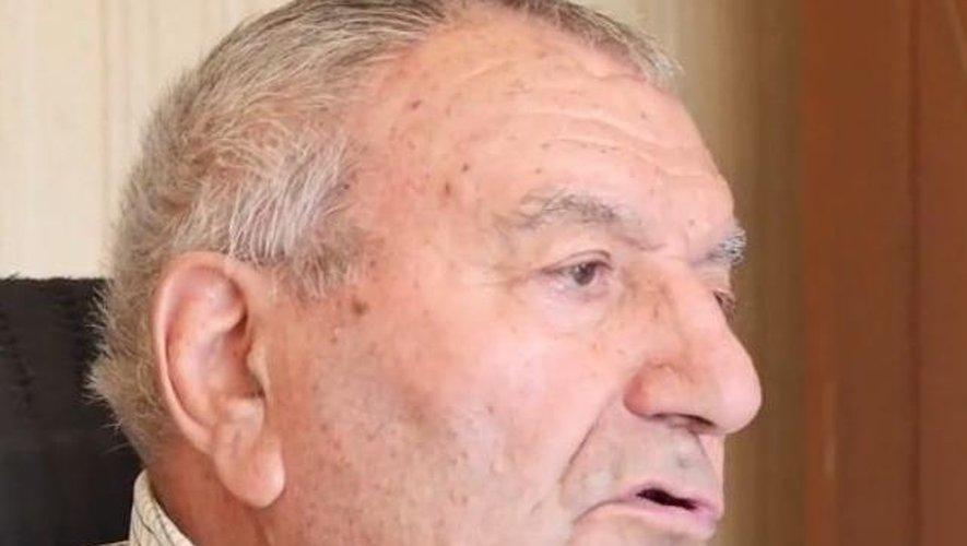 Rugby à XIII : à la rencontre de Fernand Soubie