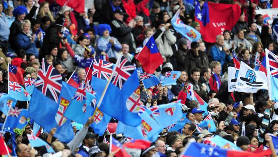 Coupe des nations du Pacifique, qui sera sacré ?