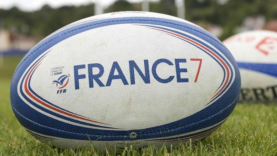 Un retour aux jeux Olympiques pour le rugby