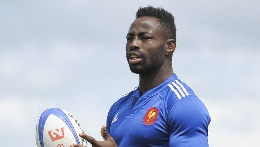 Ouedraogo : « On a signé pour souffrir »