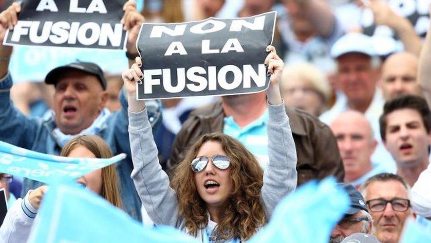 Fusion basque : le jour d'après