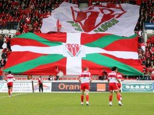 Fusion basque: ce qu'en disent les voisins...