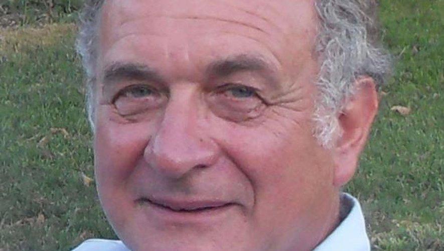 Georges Duzan :«Éviter les groupes de la mort»
