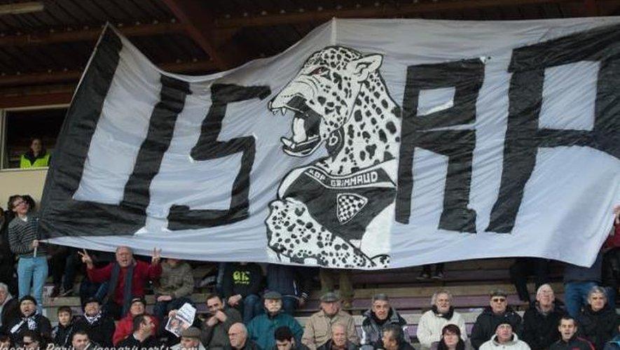 Jacques Ritton: «La structure la plus bâtarde du rugby français»