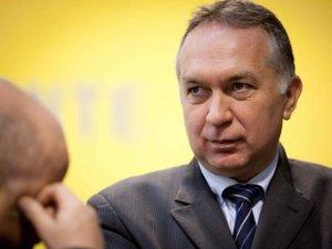 François Guionnet : «Si la Ligue nous appelle, nous serons prêts»
