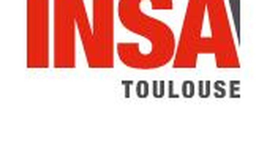 INSA Toulouse : l'histoire d'un sacre