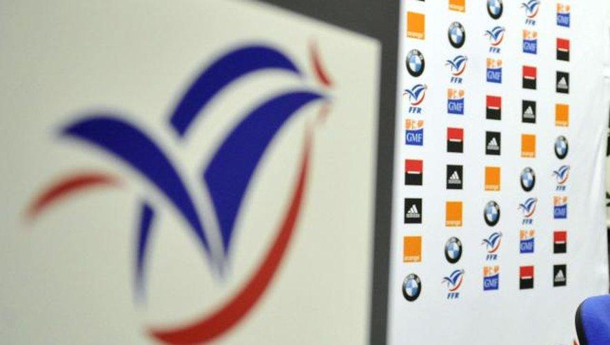 Fusion basque: casse-tête à la FFR