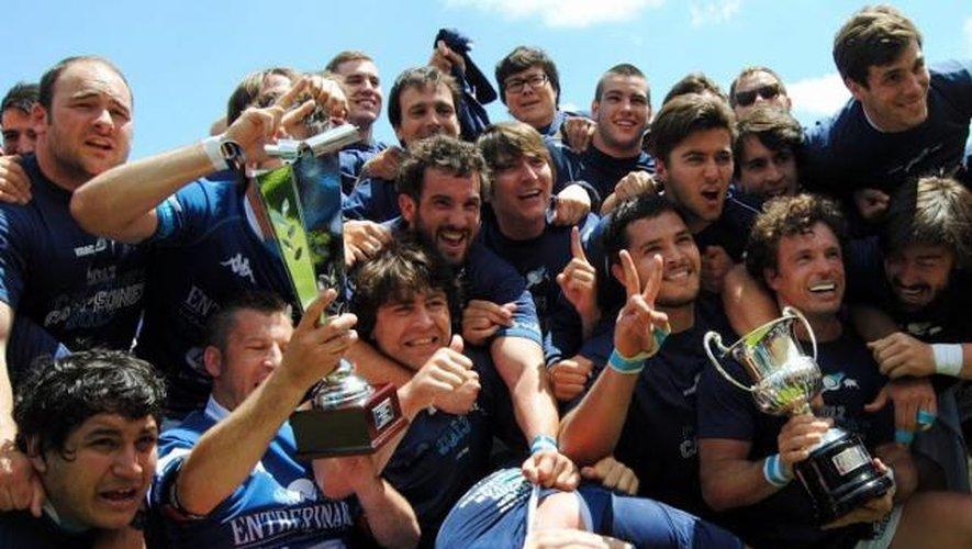 Finale : Valladolid en grand favori