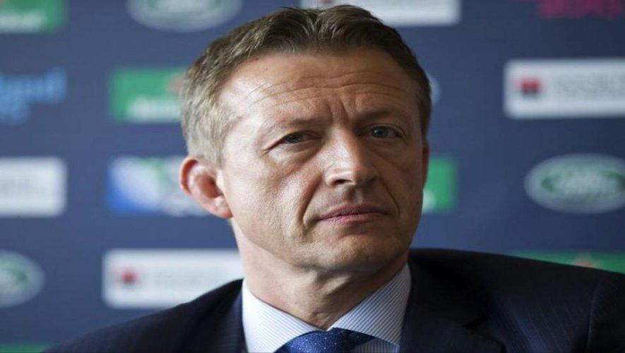 « Les Fédérations doivent se rapprocher des clubs »