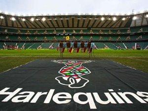 La Premiership, bientôt en version Ligue celte