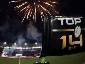Le rugby est-il hors de prix ?