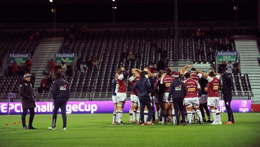 """<p class=""""txt-legende-2011""""><B>Raphaël Ibanez en joie après la demi-finale remportée contre la Nouvelle-Zélande, en demi-finale de la Coupe du monde 1999.</B></p>"""