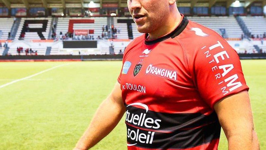 Barcella rejoint Grenoble