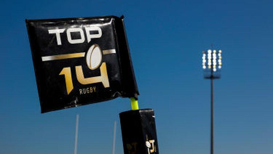 Des résolutions ont été prises par la FFR pour tenter de limiter le nombre d'étranger en Top 14 et favoriser les JIIF dans le championnat