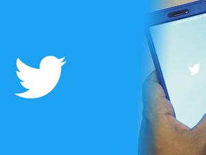 Twitter, réseau (a)social