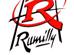 FC Rumilly