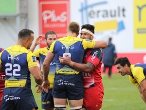 Nevers- Aurillac