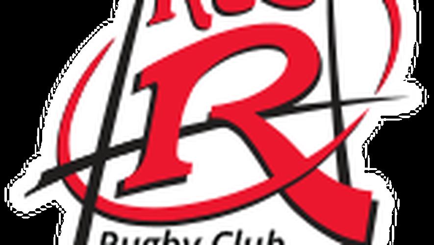 Rumilly a remporté son match aller à Agde 14-17