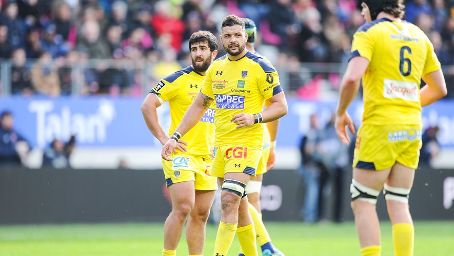 Perpignan : Chouly s'engage cette semaine