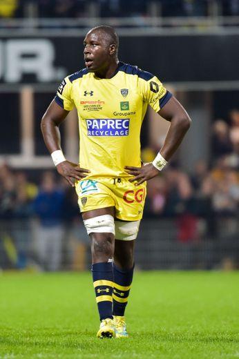 Judicaël Cancoriet espère tirer son épingle du jeu dans la perspective des phases finales.