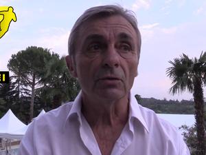 """Les Légendes du rugby - Jean Sillières : """"Le cadrage débordement"""""""