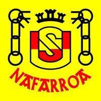 Les juniors de Nafarroa champions de France 2018-2019