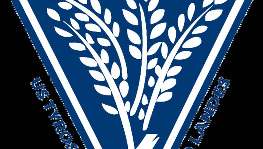 Les cadets de Tyrosse champions de France 2018-2019