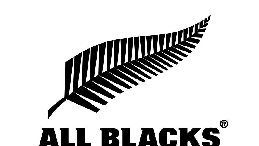 Toute la Nouvelle-Zélande en rêve : voir une nouvelle fois un joueur au maillot tout noir soulever le trophée Webb-Ellis. Photo Icon Sport