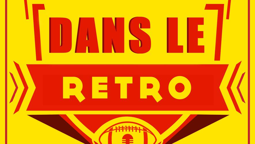 Dans le rétro : 1995 : Mandela, Lomu et les autres...