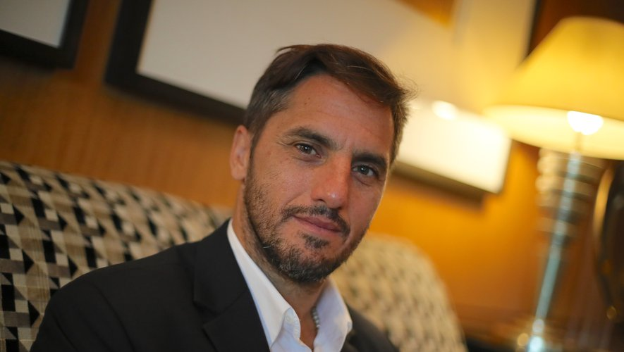 World Rugby : un putsch mené contre Agustin Pichot ?
